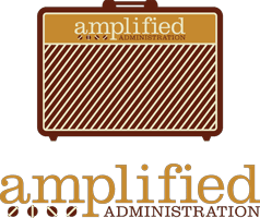 Amplified Administration